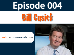 ctcc_post-art_004_cusick-bill