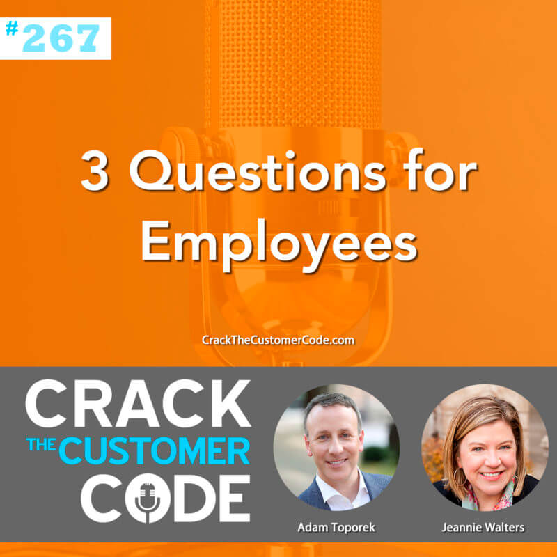 employee engagement questions