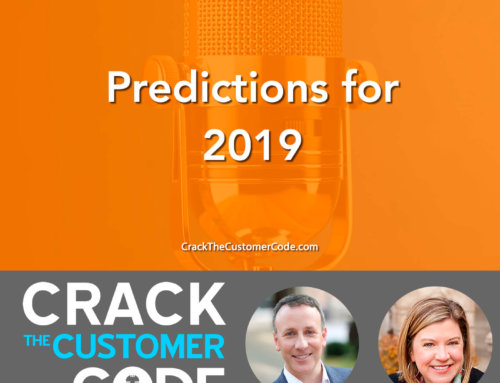 348: Predictions for 2019