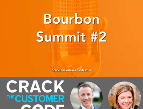 362: Bourbon Summit #2
